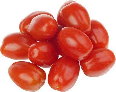 Помидоры черри Сливка 250г шейкер, томаты, Россия