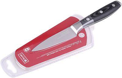 Нож для чистки овощей 9см Falkata, Rondell