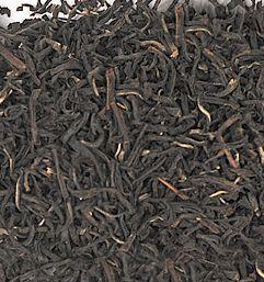 Чай Цейлонское великолепие ОР1 - Tips 100г чай черный типсовый, Цейлон