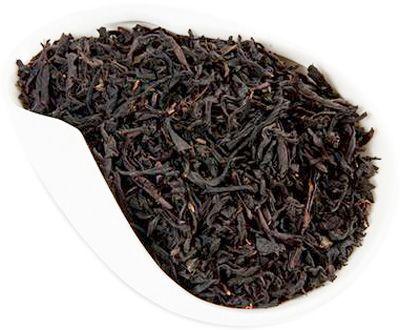 Чай Най Сян Хун Ча - Красный молочный чай 100г красный чай, Китай