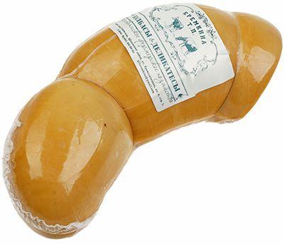 Колбаса Докторская варёная ГОСТ 400-650г, натуральная, без нитрита, из фермерского мяса