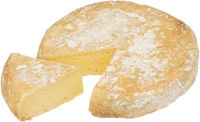 Сыр Сумасшедшая луна 50-60% жир., ~180г семейная сыроварня в Замыцком