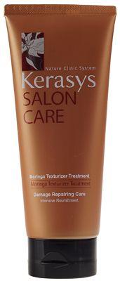 Маска для волос КераСис Текстура 200мл для ослабленных волос