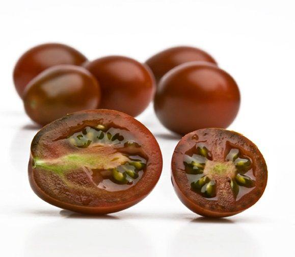 Помидоры черри Кумато 250г томаты, Марокко