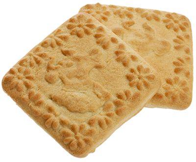 Печенье с ароматом топленого молока 1,6кг к чаю