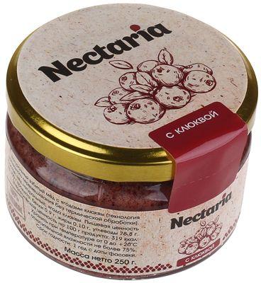 ��� ����������� ������� � ������� ������ 250� Nectaria, ��� ����������� ���������
