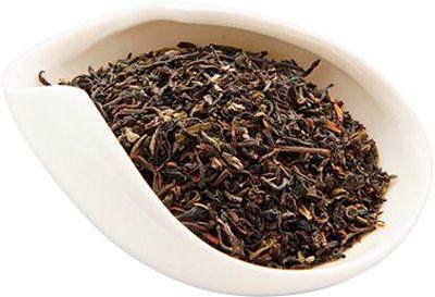 Чай Дарджилинг Маргаретс Хоуп 100г FTGFOP, индийский черный чай