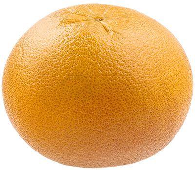 Грейпфрут ~1кг 2-4шт, Китай