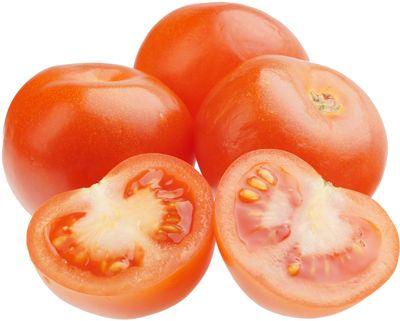 Помидоры свежие 600г 9-11шт, томаты, Белая дача