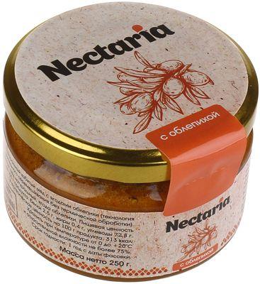 ��� ����������� ������� � ������� �������� 250� Nectaria, ��� ����������� ���������