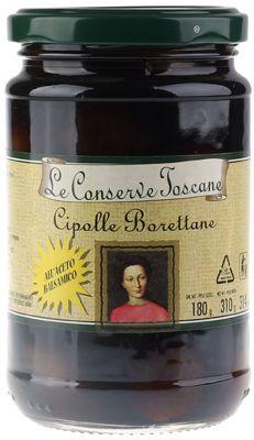 ��� ��������� � �������������� ������ 314�� Toscane, ������