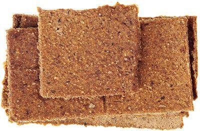 Печенье Имбирное 100г Vegan food, ручной работы, без сахара, без дрожжей