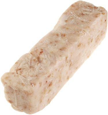 Фарш сурими из белой рыбы 1кг замороженный, Камчатка, коробка