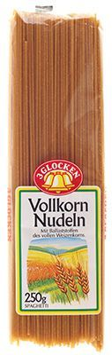 Спагетти диетические 250г без яйца, 3 Gloсken, Германия
