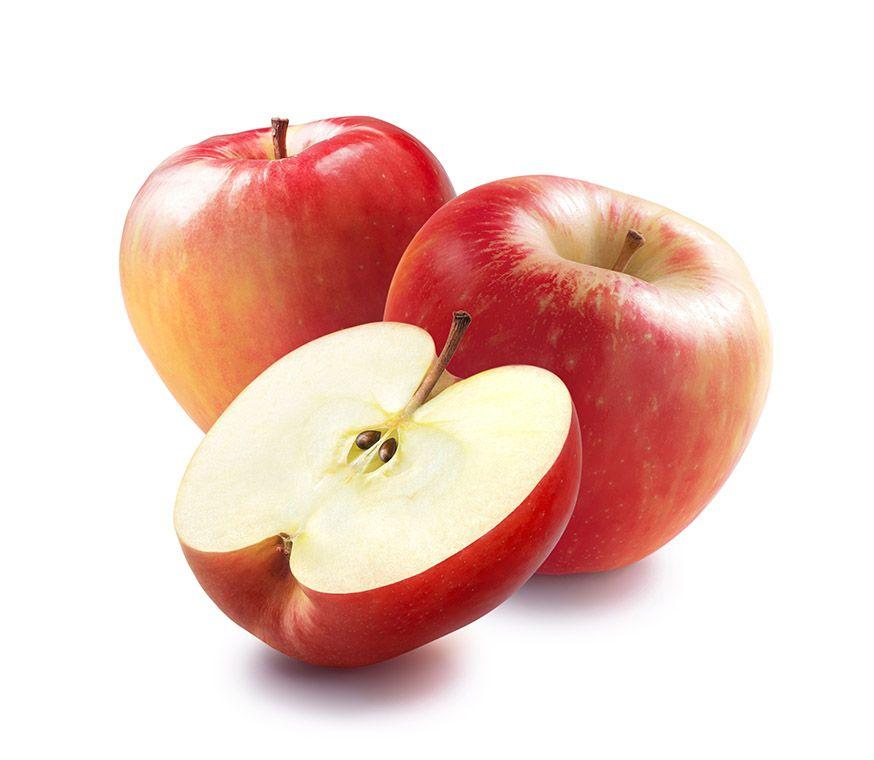 яблоки хоней крисп