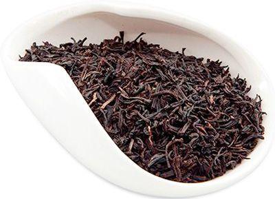 Чай Ассам Бехора 100г индийский черный чай