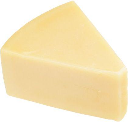 Сыр Грана 45% жир., ~330г натуральный продукт, Сыры Мордовии, Ичалки