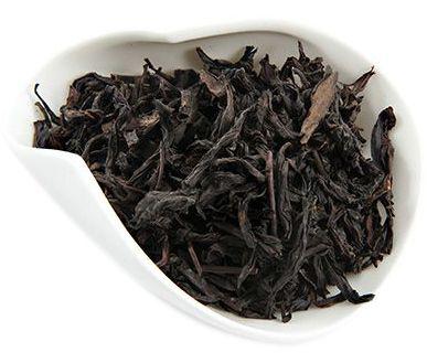 Чай Да Хун Пао - Большой красный халат 50г чай Улун, Китай
