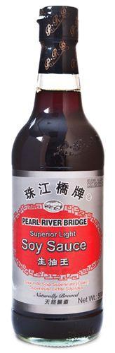 ���� ������ ������� �������� 0,5� Pearl River Bridge