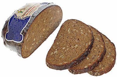Хлеб Дворянский 220г