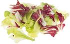Смесь салатов Белиссимо 180г