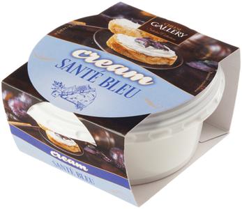 Крем-сыр Sante Bleu 150г