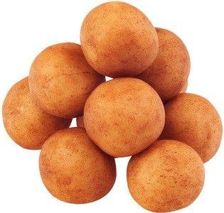 Марципановая картошка 250г