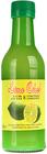 Сок зеленого лимона (лайма) 250мл