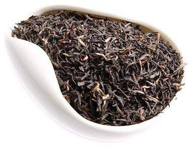 Чай Ассам Голд Типс 100г