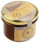 Паста шоколадно-ореховая 200г