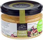 Тофу-паштет по-грузински с аджикой 200г