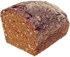Хлеб Датский с семенами 400г