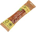 Чурчхела абрикосовая грецкий орех-фундук 140г