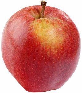 Яблоки Чемпион ~ 1кг