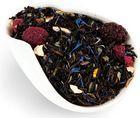 Чай черный Император 100г