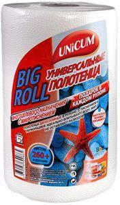 Бумажные полотенца BIG-roll