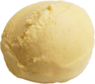 Мороженое Манго-манго 100г