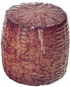 Сыр полутвердый Коза в вине 45% жир., ~130г