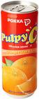 Напиток РОККА с апельсиновым соком 240мл