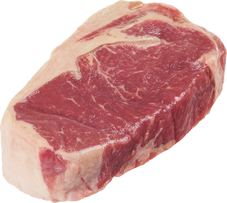 Стейк Рибай из мраморной говядины 250г