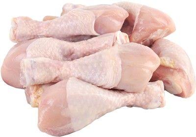 Голень куриная охлажденная ~ 1кг