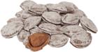 Косточки абрикосовые соленые Шурданак 500г