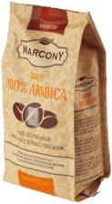 Кофе зерновой Marcony 100% Arabica 250г