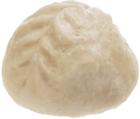 Пирожок Пянсе с семгой 180г