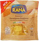 Равиоли с сыром Пармиджано Реджано 250г