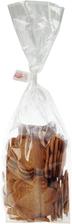 Печенье имбирное на сливочном масле 200г