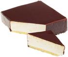 Торт суфлейный Птичье молоко 350г