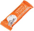 Батончик-мюсли Апельсин для тонуса 25г