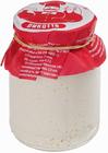 Сыр альбуминный Рикотта 250г