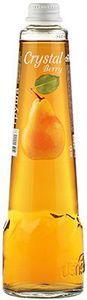 Напиток Crystal Berry Груша 0,45л